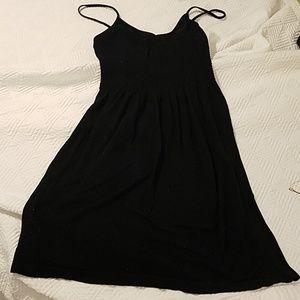 Tops - WEEKEND SALE! Beautiful black tunic